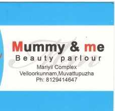Top Basic And Advanced Beauty Courses in Ernakulam, Kerala