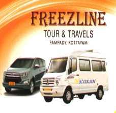 Top Travel Agency in Kottayam, Kerala - Best Travel Agency