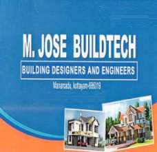 Top Civil Engineers And Contractors in Kottayam, Kerala
