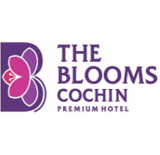 Top Hotel in Kerala - Best Hotel in Kerala - Page 1   Quickerala com