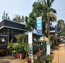 Find local businesses in Ettumanoor, Kerala - Page 1 | Quickerala com
