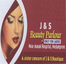 Top Beauty Parlour In Kerala Best Beauty Parlour In Kerala Page 1 Quickerala Com