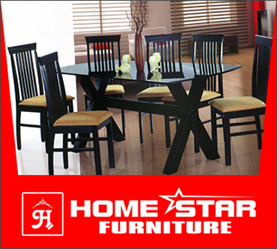 Home Star Furniture In Alamcode, Trivandrum | Home Star Furniture, Alamcode  Phone Numbers U0026 Address . Includes Home Star Furniture Reviews, ...