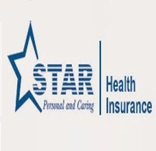 STAR HEALTH AND ALLIED INSURANCE CO. LTD in pala, kottayam ...