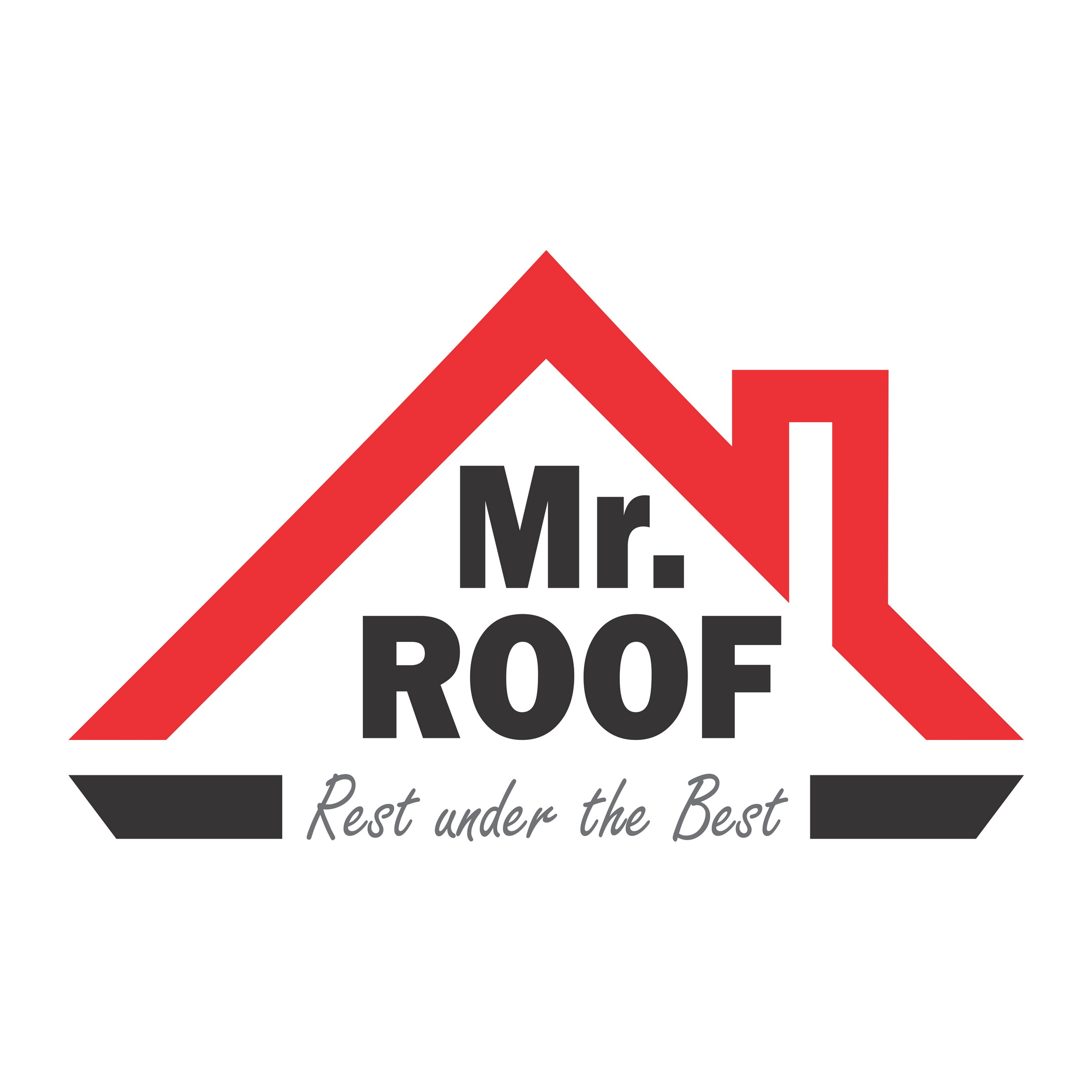 CHITTILAPPILLY TRADING CORPORATION (Mr.ROOF) In Thrissur Town, Thrissur |  CHITTILAPPILLY TRADING CORPORATION (Mr.ROOF), Thrissur Town Phone Numbers  ...